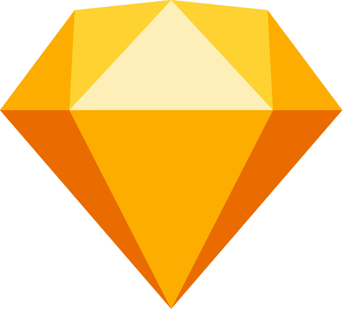Sketch 2020 Crack With License Key Full Download Latest Version