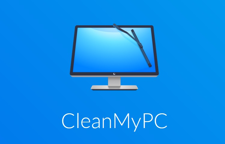CleanMyPC Crack With Activation Code {Free}