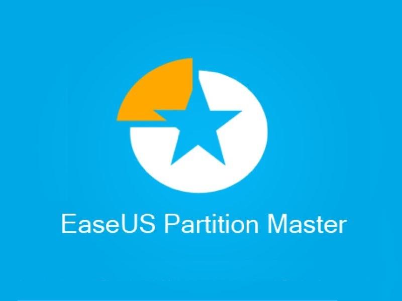 EaseUS Partition Master crack With Keygen Download [2021]