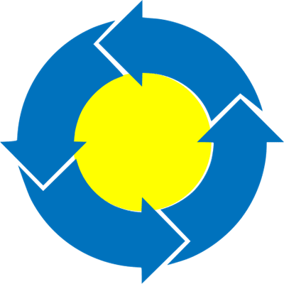 TransMa Cracked With Keygen Updated Version For [32 + 64 Bits]