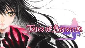 Tales Of Berseria Cracked Full Latest PC Game [Region Free + All DLC]
