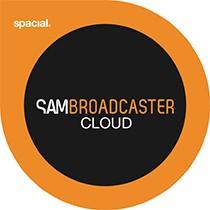 SAM Broadcaster Crack Plus Key Free Download Version For MAC
