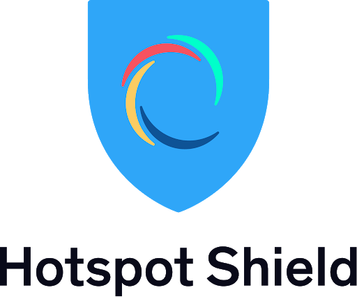 Hotspot Shield Elite Crack+Keygen With Torrent Full Version Download [2021]