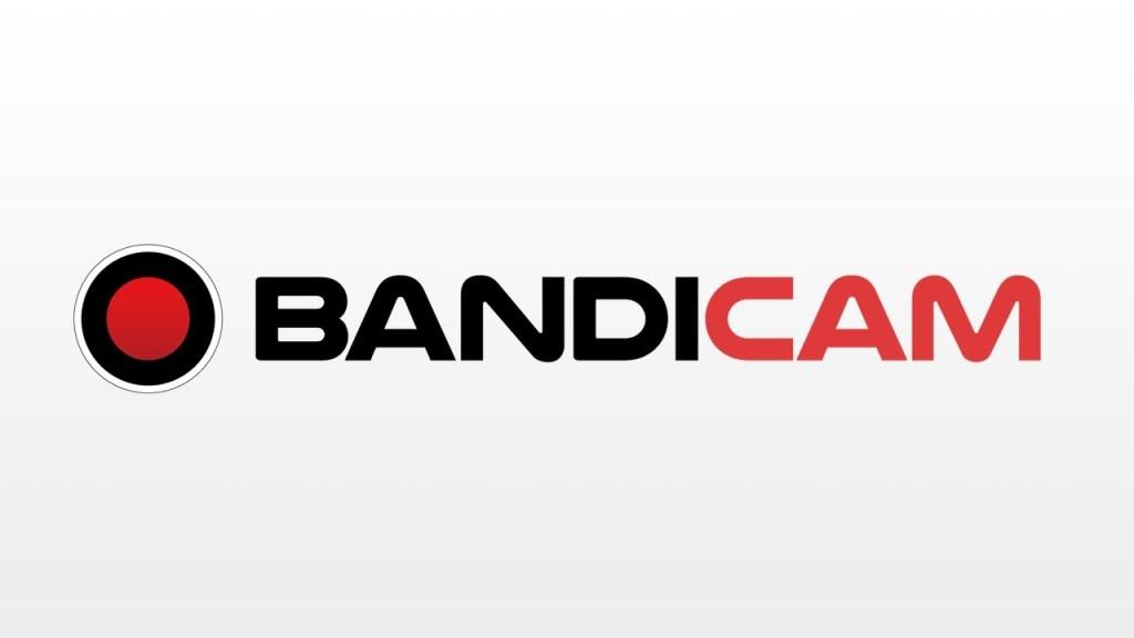 Bandicam Crack + Torrent With Key Full Free Download