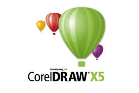 Corel Draw X5 Crack With Keygen Full Free Download [2021]