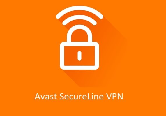 Avast Secureline VPN Review + License (File&Key) Free Download [2021]