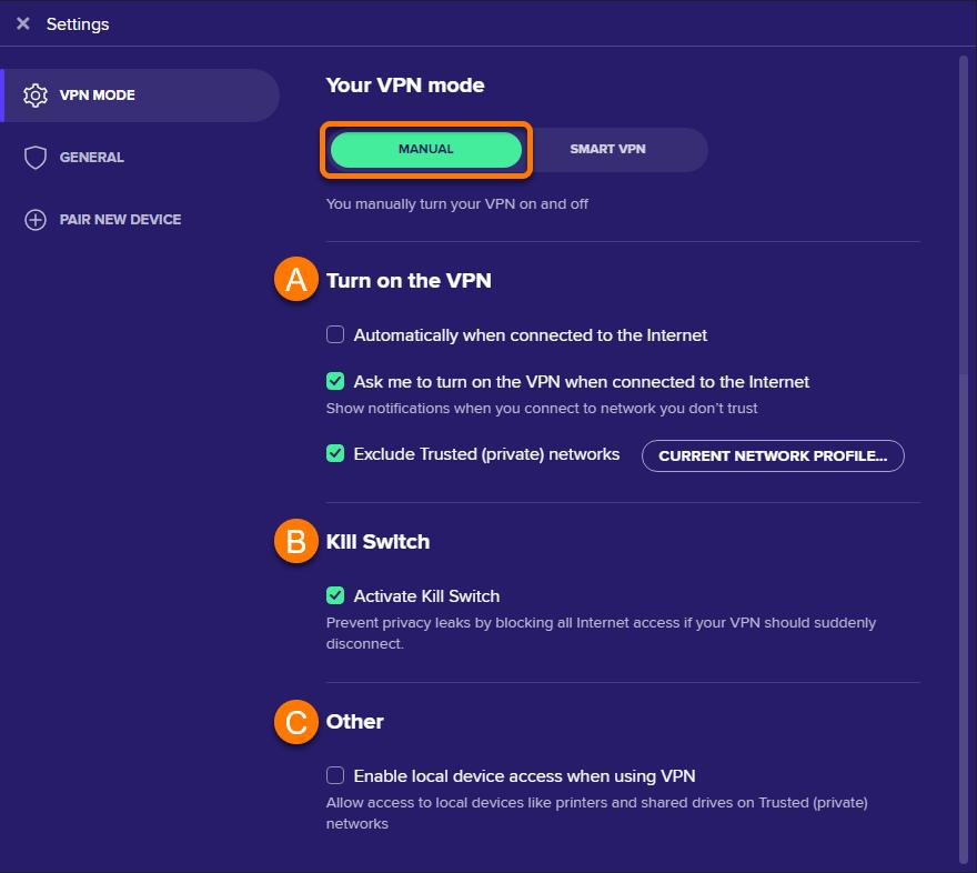 Avast Secureline VPN Review + License (File&Key) Free Download [2021]