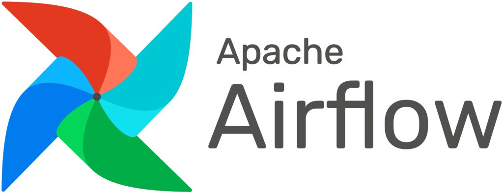 Airflow Crack With License Key Free Download [2021]
