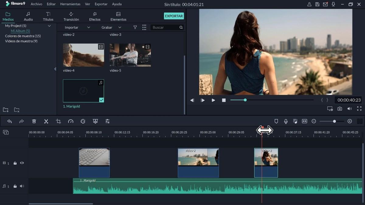 Wondershare Filmora Activation Key With Serial Key Free Download