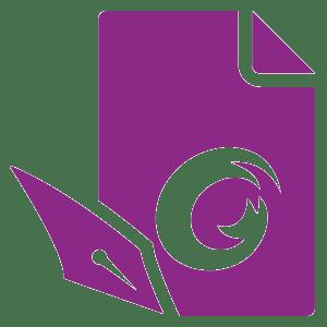 Foxit PhantomPDF Activation key Crack Full Version {2021}