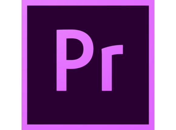 Adobe Premiere Pro CC crack