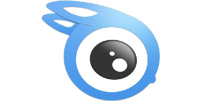 Itools Full Crack License Key + Download {Torrent}