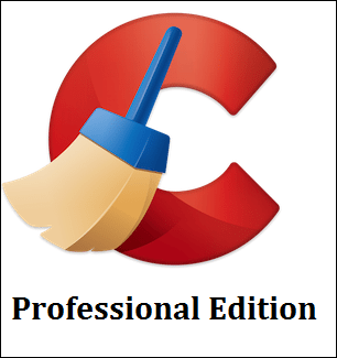 CCleaner Pro Crack Full + Keys 100% Working Free Download