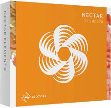 IZotope Nectar Crack With Serial Key Free Download