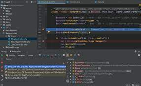 PhpStorm Pro Crack With Activation Code Full Free Download