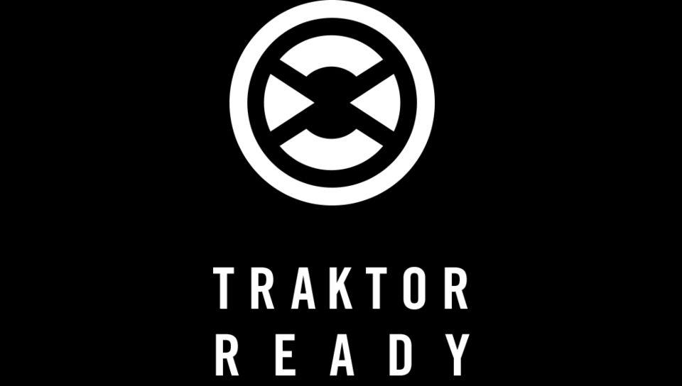 Traktor Pro Crack With Serial Key Free Download