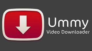 Ummy Video Downloader Cracked With Serial Key Download