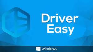 Driver Easy Pro Crack + License Key Torrent {Latest}