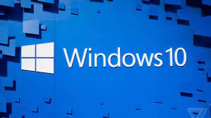 Windows 10 Crack with Product Key 100% Working Free download