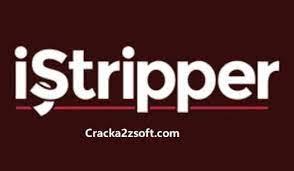 Stripper Crack With Keygen Edition Full Version Download