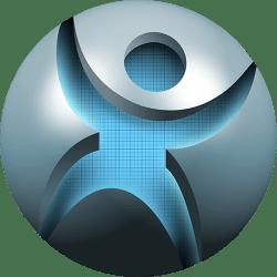 SpyHunter 5 Crack with License KEY + Torrent Free Download