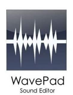 3040-wavepad-box-2996609