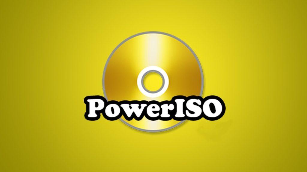 poweriso-free-download-5622537