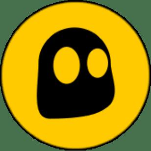 cyberghost-1729585