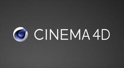 cinema-4d-r23-110-crack-6775298