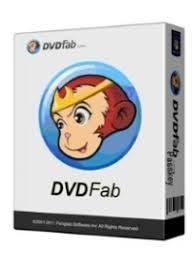 dvdfab-1-1998380-7772352