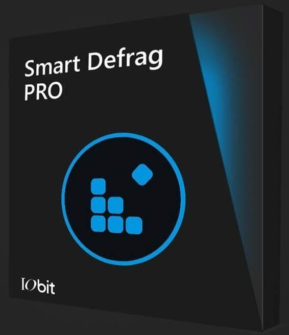 iobit-smart-defrag-pro-6-4-0-257-crack-9924366