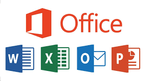 Microsoft Office 365 Crack Witrh Product Key Free Download