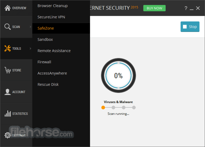 avast-internet-security-screenshot-03-9208701