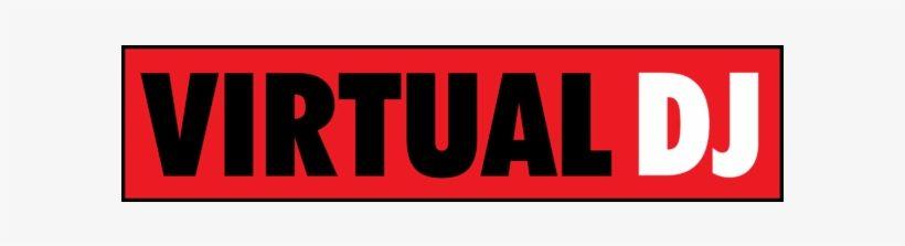 115-1151250_virtual-dj-logo-png-1328804