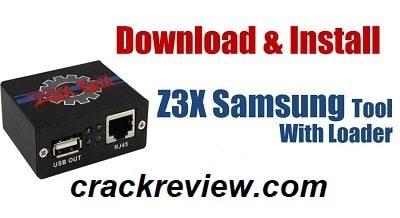 z3x-samsung-tool-pro-3378596