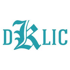 IDéales Communication Partenaire DKlic