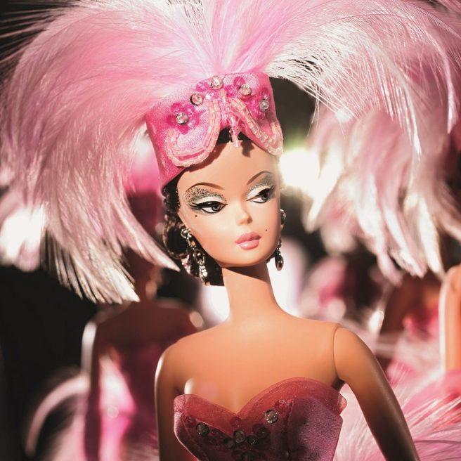 1silkstone_barbie_jpg.jpg