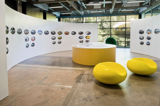 Photo: EMMA Espoo Museum of Modern Art