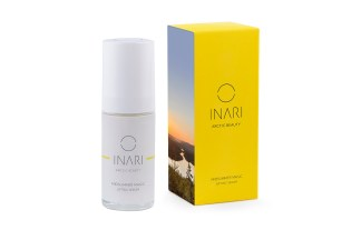 INARI Midsummer Magic Lifting Serum.