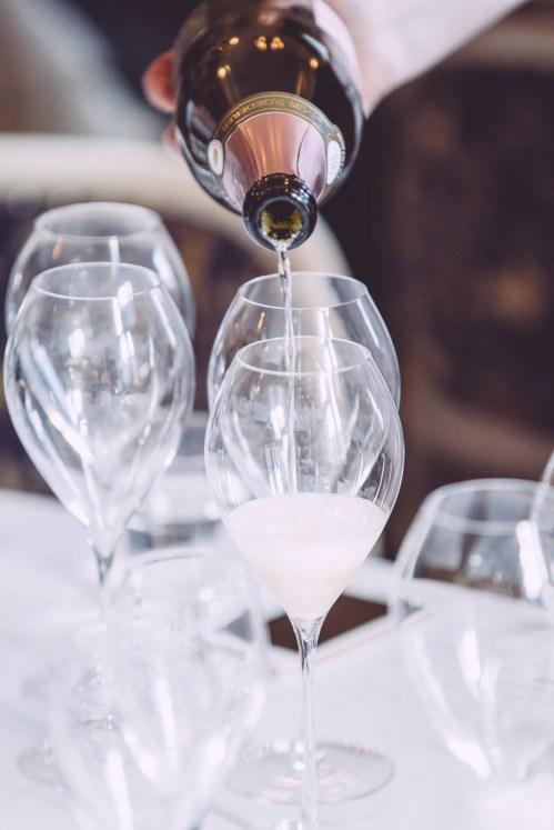 Crand Champagne Helsinki 2019. Kuva: Grand Champagne Helsinki.