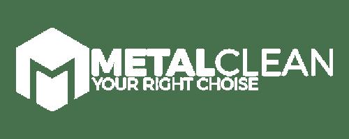 Metal Clean