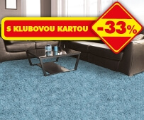 Koberec 2