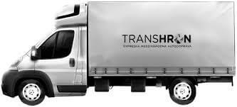 Trans Hron