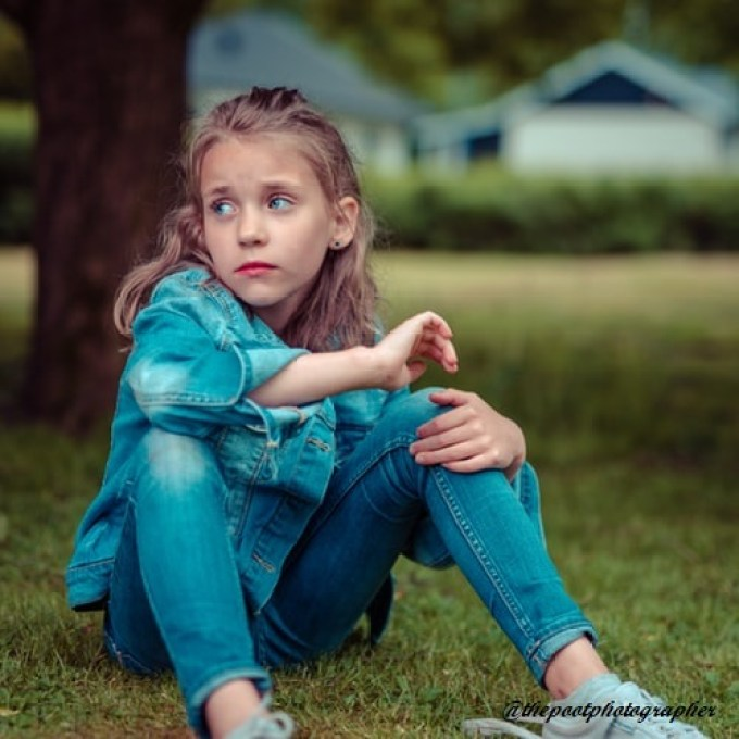 Kids Care Article on Kids