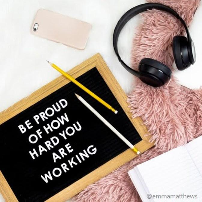 motivation inspiration ideal inspiration unlimited motivation