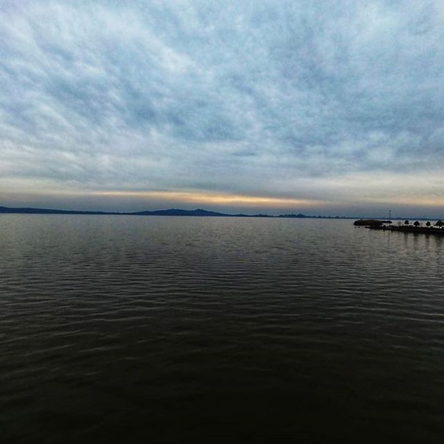 Rawal Lake Islamabad Rawal Lake
