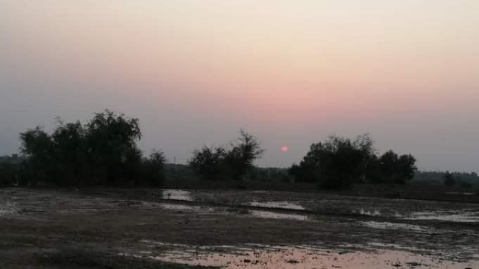 Sunset Photography, Best Sunset photography