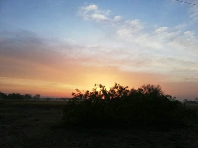 Beautiful Sunrise Images