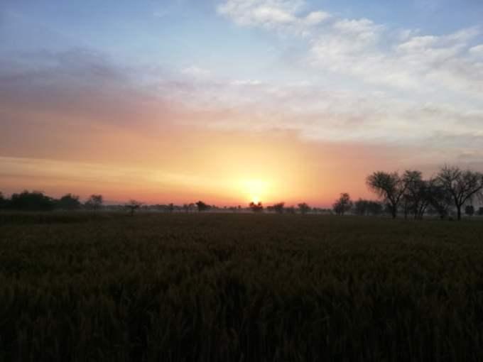 best sunrise near me
