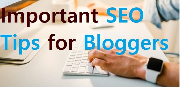 important-seo-tips-for-bloggers